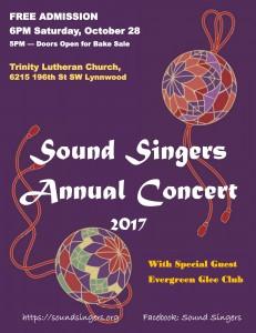 2017 SS Concert Flyer-1